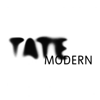 Tate Galleries