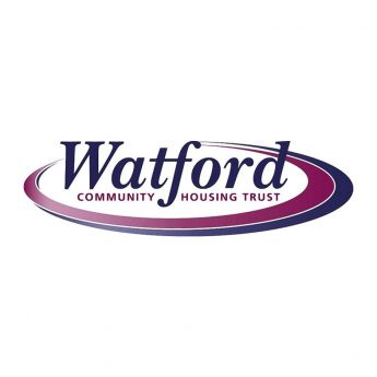 Watford Community Housing Trust