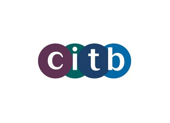 DCUK FM are now an approved CITB Training Centre