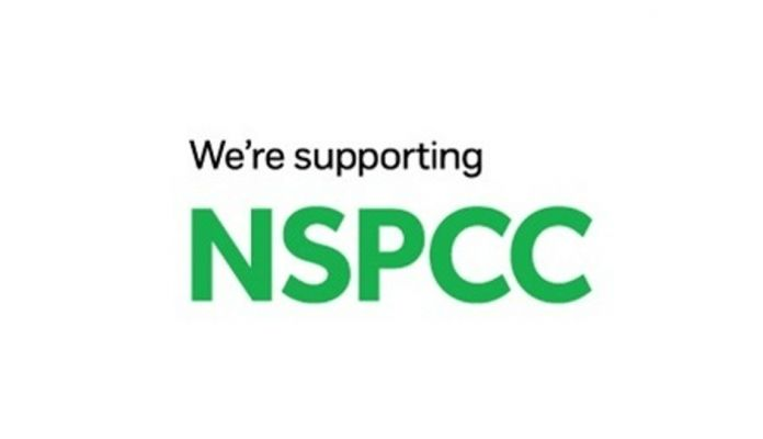 DCUK FM in 30 for 30 campaign to help raise funds for the NSPCC