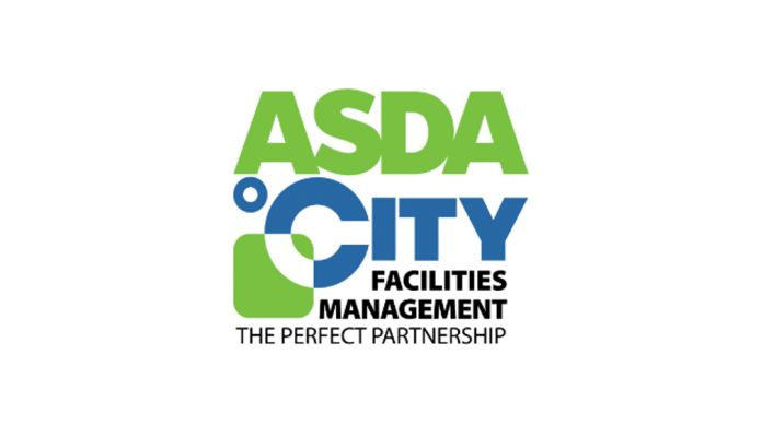 City FM/ASDA Contract Retained For A Further 3 Years