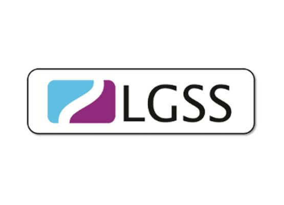 LGSS Shared Services Asbestos Removal Framework Award