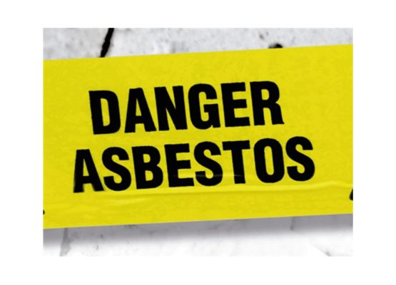 Book one of our asbestos awareness courses and learn the facts
