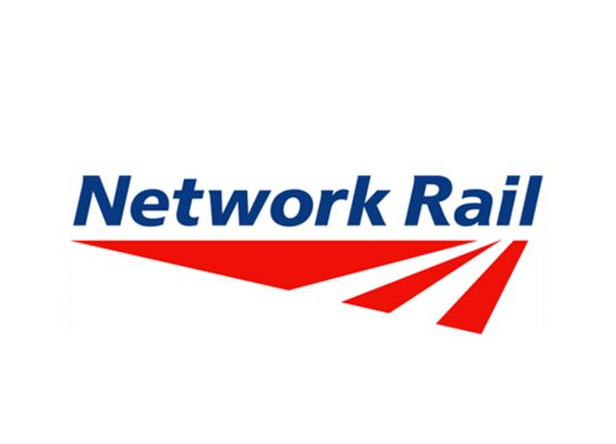 Ductclean (UK) Ltd awarded Network Rail asbestos removal contract for 3 years