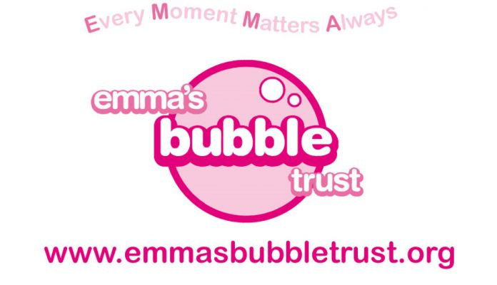 Emma's Bubble Trust