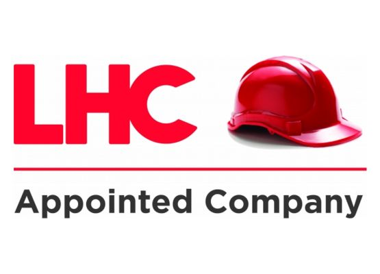 Ductclean (UK) Ltd awarded LHC South Framework for Asbestos Removal Services
