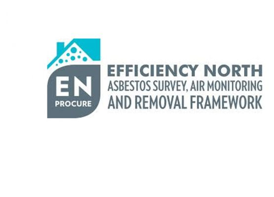 Efficiency North Framework Award