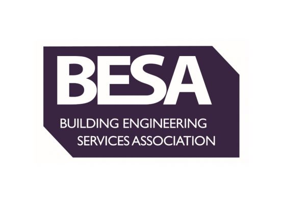 DCUK FM provide BESA Grease/Ventilation Courses