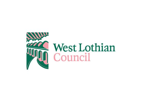 DCUK FM awarded West Lothian Council Contract