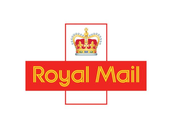 DCUK FM Retain their place on the Royal Mail Group Framework
