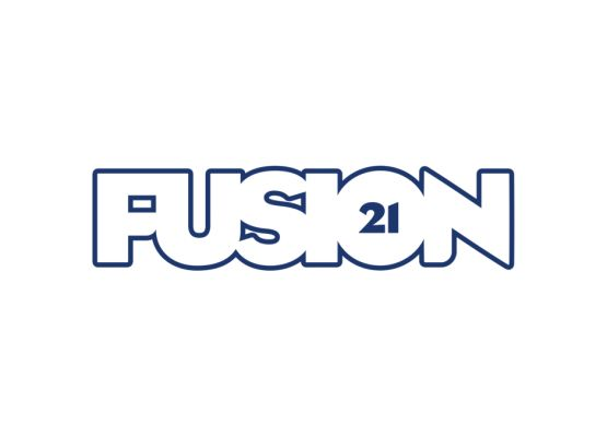 Fusion21 Compliance & Facilities Management Framework