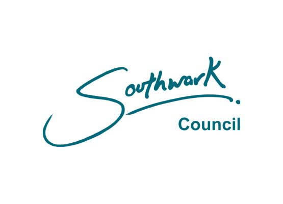 DCUK FM Awarded London Borough of Southwark Contract