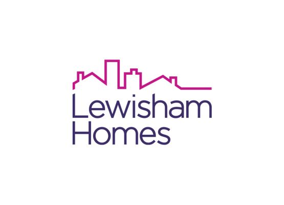 Lewisham Homes awards Contract to DCUK FM