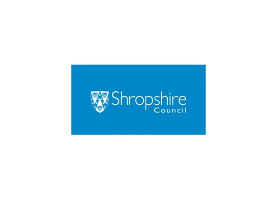 Shropshire Council Award DCUK FM Asbestos Removal Contract