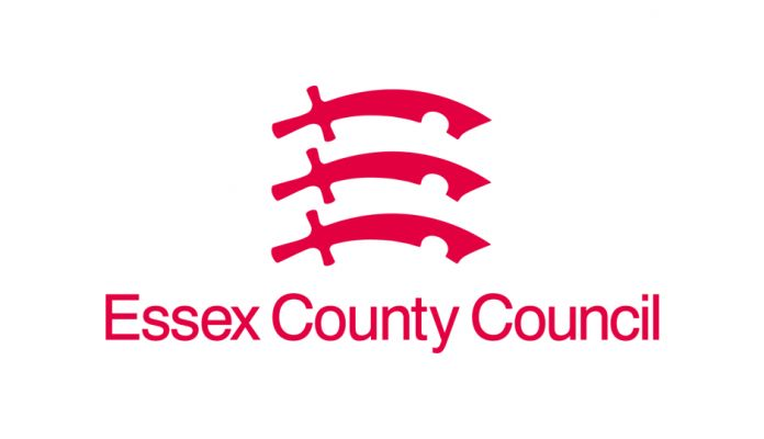 DCUK FM awarded Essex County Council Contract