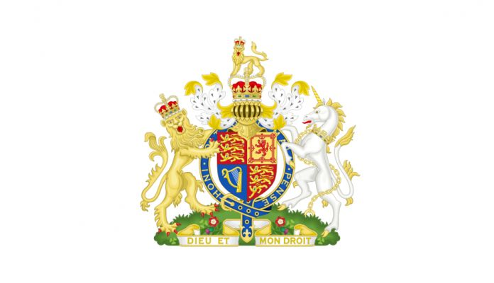 Royal Household Property Section Awards DCUK FM Contract