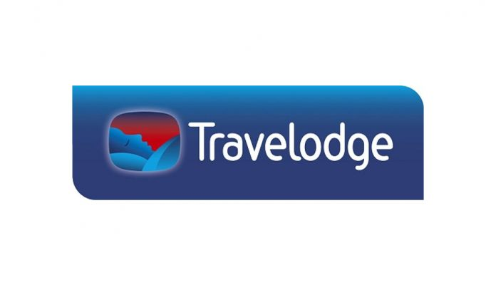 DCUK FM Becomes Travelodge Service Provider
