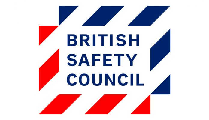 DCUK FM Shortlisted for the British Safety Council Sector Awards