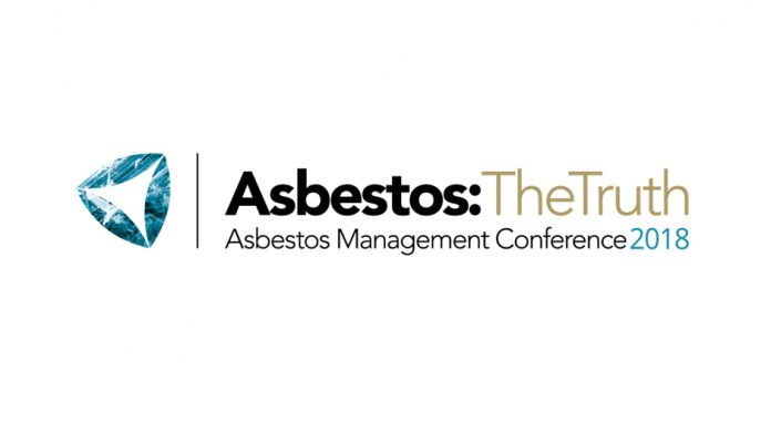 Join us at the UK's largest Asbestos Management Conference