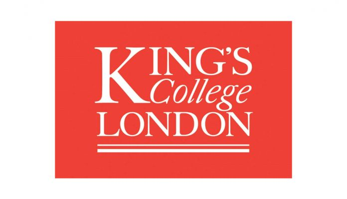 King's College London Asbestos Remediation Framework Award