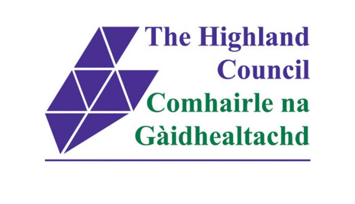 Highland Council Contract Retained