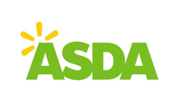 ASDA Stores Limited Contract Retained