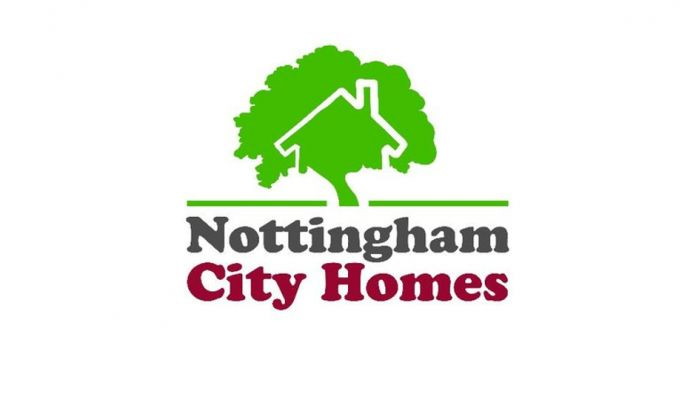 Nottingham City Homes Contract Award