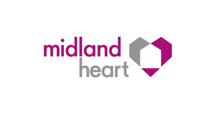 Midland Heart Asbestos Contract Award
