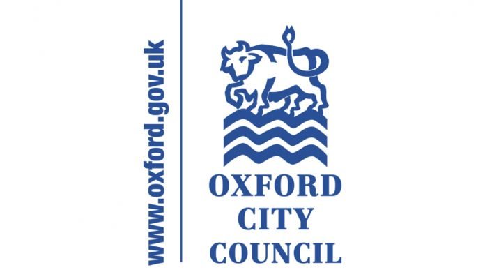 Oxford City Council Asbestos Framework Award