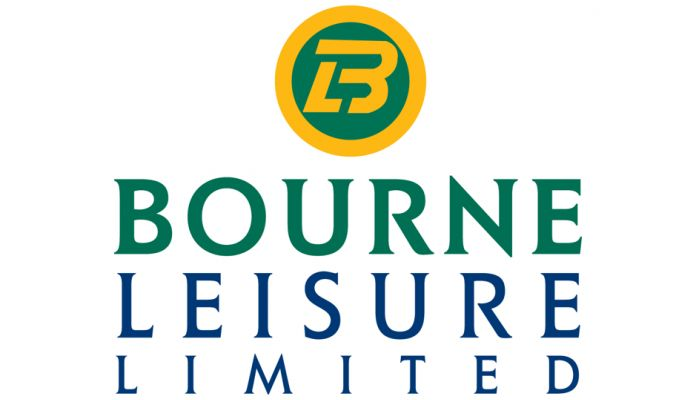Bourne Leisure Asbestos Removal Provider