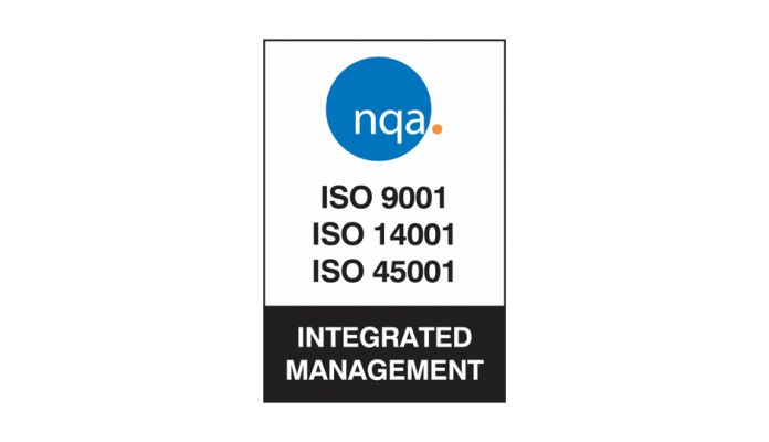 Migration to ISO 45001:2018