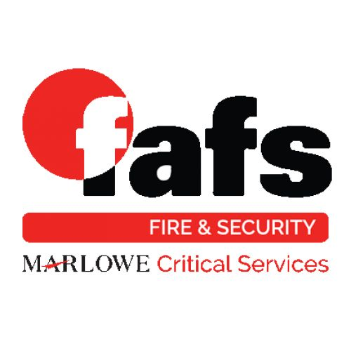 Fafs Fire & Security